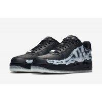 Zapatos Zapatillas bajas Nike Air Force 1 Low '07 QS