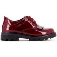 Zapatos Niña Derbie Pablosky -335569 7136