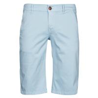textil Hombre Shorts / Bermudas Yurban OCINO Azul