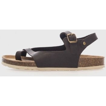 Zapatos Mujer Sandalias Trend Shoes ANABEL Marrón
