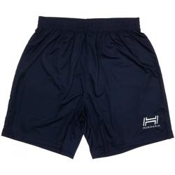 textil Hombre Shorts / Bermudas Hungaria  Azul