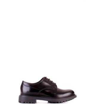 Zapatos Hombre Derbie Manuel Ritz 2932Q504-203891 Negro