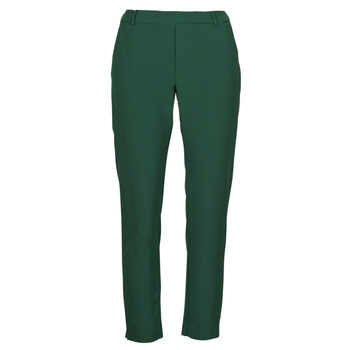 textil Mujer Pantalones chinos Only ONLGLOWING Verde