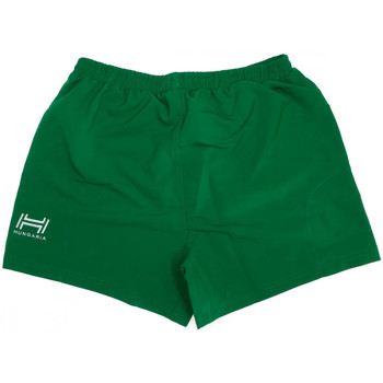 textil Niño Shorts / Bermudas Hungaria  Verde