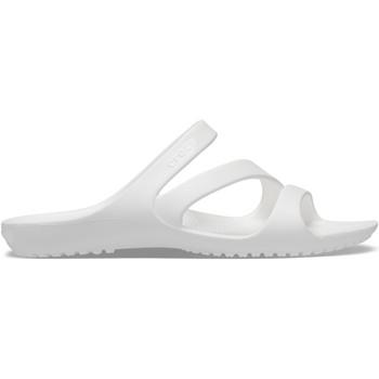 Zapatos Mujer Sandalias Crocs Crocs™ Kadee II Sandal 1