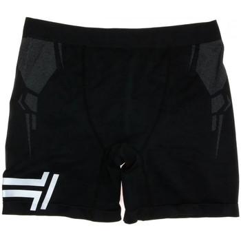 textil Niño Shorts / Bermudas Hungaria  Negro