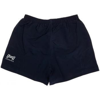 textil Niño Shorts / Bermudas Hungaria  Azul