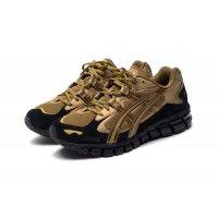 Zapatos Zapatillas bajas Asics Asics Gel Kayano 5 x AWAKE NY