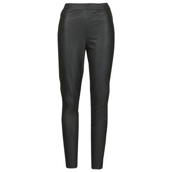 textil Mujer Leggings Vero Moda VMJANNI Negro