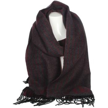 Accesorios textil Mujer Bufanda Alviero Martini K S099 AM47 Bordeaux