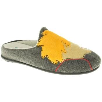Zapatos Niño Pantuflas Batilas ZAPATILLAS NIÑO  MULTI Multicolor