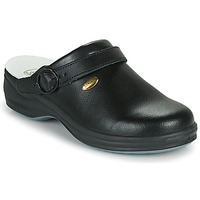 Zapatos Mujer Zuecos (Clogs) Scholl NEW BONUS Negro