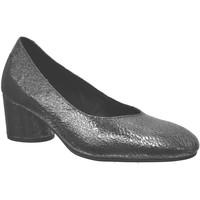 Zapatos Mujer Zapatos de tacón Gioseppo 46200 Gris metal