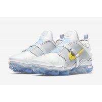 Zapatos Zapatillas bajas Nike Air Vapormax Plus