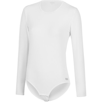 Ropa interior Mujer Body Impetus Thermo 8402606 001 Blanco