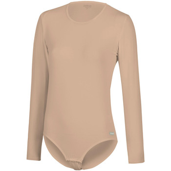 Ropa interior Mujer Body Impetus Thermo 8402606 144 Beige