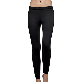 textil Mujer Leggings Impetus Thermo 8297606 020 Negro
