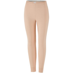 textil Mujer Leggings Impetus Thermo 8297606 144 Beige