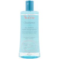 Belleza Desmaquillantes & tónicos Avene Cleanance Micellar Water  400 ml