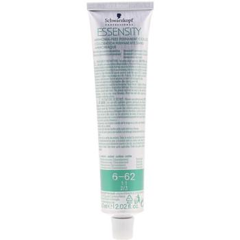 Belleza Tratamiento capilar Schwarzkopf Essensity Ammonia-free Permanent Color  6-62  60 ml
