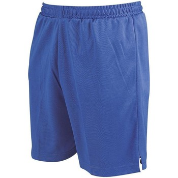 textil Niños Shorts / Bermudas Precision  Azul Real
