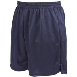 textil Niños Shorts / Bermudas Precision  Marino