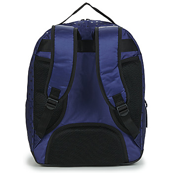 Back To School HARRY POTTER BACKPACK