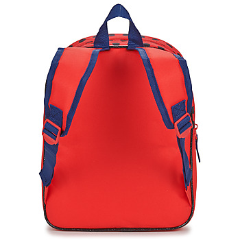 Back To School SAC A DOS MIRACULOUS 30 CM
