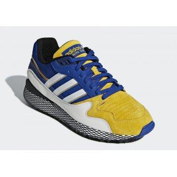 Zapatos Zapatillas bajas adidas Originals Ultra Tech Super x DBZ
