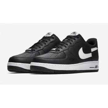 Zapatos Zapatillas bajas Nike Air Force 1 Low x Supreme x Comme Des Garçons