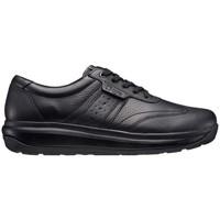 Zapatos Hombre Derbie Joya DAVID M BLACK_II