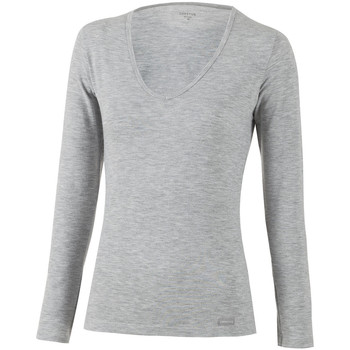 Ropa interior Mujer Body Impetus Thermo 8361606 422 Gris