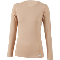Ropa interior Mujer Body Impetus Thermo 8368606 144 Beige