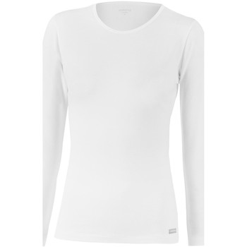Ropa interior Mujer Body Impetus Thermo 8368606 001 Blanco