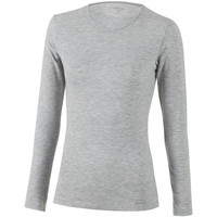 Ropa interior Mujer Body Impetus Thermo 8368606 422 Gris