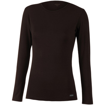 Ropa interior Mujer Body Impetus Thermo 8368606 B90 Marrón