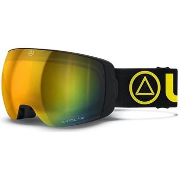 Accesorios Complemento para deporte Uller Snowdrift Negro