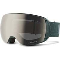 Accesorios Complemento para deporte Uller Snowdrift Azul