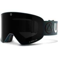 Accesorios Complemento para deporte Uller Avalanche Azul