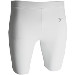 textil Niños Shorts / Bermudas Precision  Blanco