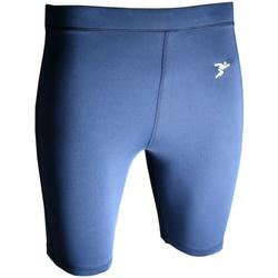 textil Shorts / Bermudas Precision  Marino