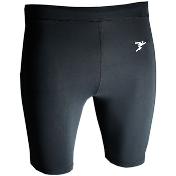 textil Niños Shorts / Bermudas Precision  Negro