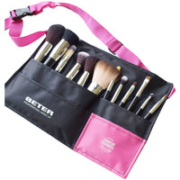 Belleza Pinceles Beter Professional Makeup Lote 13 Pz 13 u
