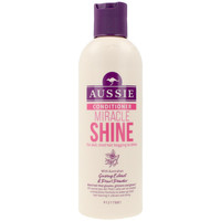Belleza Acondicionador Aussie Miracle Shine Conditioner  250 ml