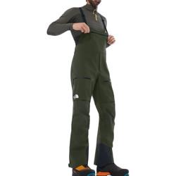 textil Hombre Monos / Petos The North Face  Verde