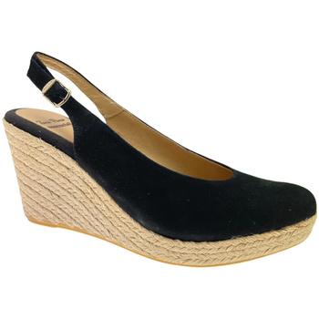 Zapatos Mujer Sandalias Toni Pons TOPBEIRUTn nero