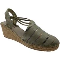 Zapatos Mujer Sandalias Toni Pons TOPTARREGAna nero