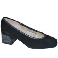 Zapatos Mujer Zapatos de tacón Calzaturificio Loren LO60864ne nero