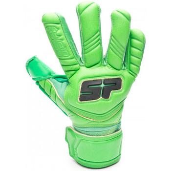 Accesorios textil Niños Guantes Sp Fútbol Serendipity Neon Pro Niño Green-Green