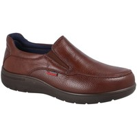 Zapatos Hombre Mocasín Luisetti 31001ST MARRON